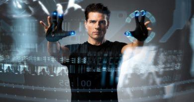 Inteligencia Artificial en el ámbito penal y policial
