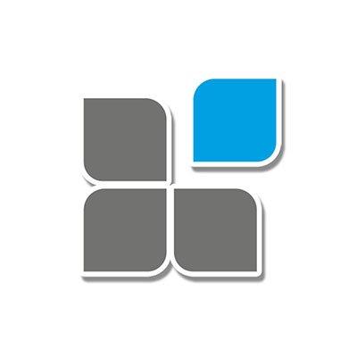 Logotipo de iDOC Gestión Documental en la Guía Legaltech