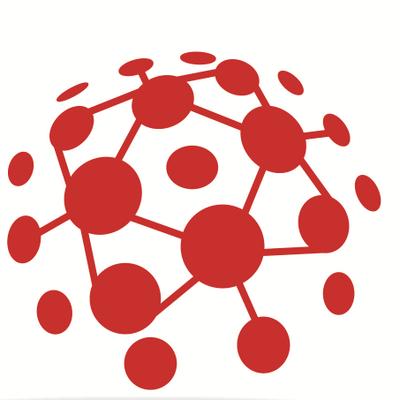 Logotipo de Aplicaciones Big Data e Inteligencia Artificial en el sector legal en la Guía Legaltech