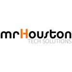 Logotipo de mrHouston en la Guía Legaltech