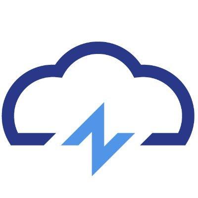 Logotipo de Nefelex en la Guía Legaltech