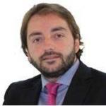 David Muro Fernández de Arróyave