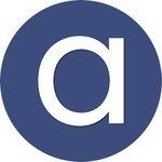 Logotipo de Abogadea en la Guía Legaltech