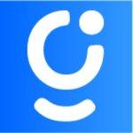 Logotipo de Legalmondo en la Guía Legaltech