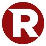 Logotipo de Rocket Lawyer España en la Guía Legaltech