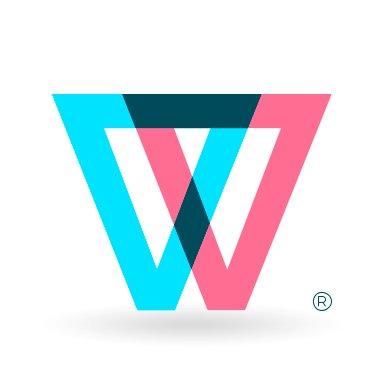 Logotipo de Vinculatio en la Guía Legaltech