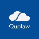 Logotipo de Quolaw en la Guía Legaltech