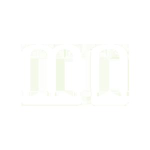 Logotipo de MN Program Holding, S.L. (A Coruña) en la Guía Legaltech
