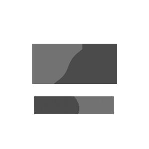 Logotipo de Quolaw (Barcelona) en la Guía Legaltech