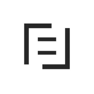 Logotipo de Lefebvre – El Derecho S.A. en la Guía Legaltech