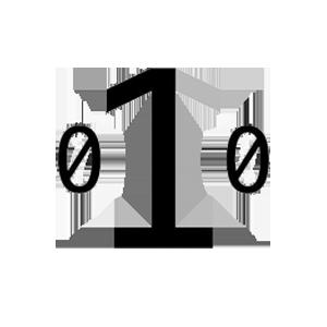 Logotipo de Jorge Morell Ramos en la Guía Legaltech