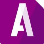 Logotipo de AceroDocs en la Guía Legaltech
