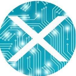 Logotipo de DigaLaw X en la Guía Legaltech