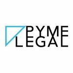 Logotipo de PymeLegal en la Guía Legaltech