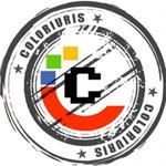 Logotipo de Coloriuris en la Guía Legaltech