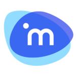Logotipo de iManage Work en la Guía Legaltech