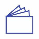 Logotipo de MilContratos en la Guía Legaltech