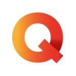 Logotipo de Quarande en la Guía Legaltech