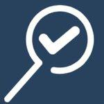 Logotipo de Visualeo en la Guía Legaltech
