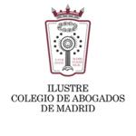 Logotipo de Derecho Digital, Innovación y Tecnologías Emergentes en la Guía Legaltech