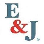 Logotipo de Global Economist & Jurist en la Guía Legaltech