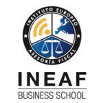 Logotipo de Desarrollo de Servicios Legaltech en la Guía Legaltech