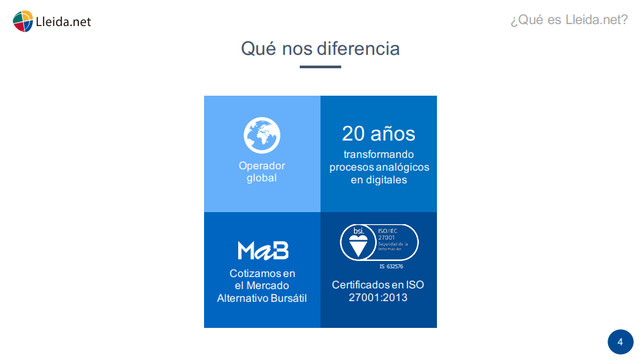 Lleida.net_Valores diferenciales