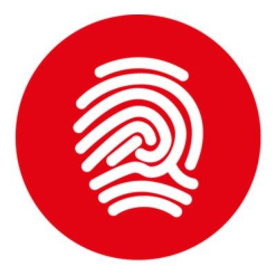 Logotipo de Boardchain en la Guía Legaltech
