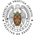 Logotipo de LegalTech y Transformación Digital en la Guía Legaltech