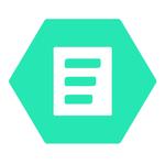 Logotipo de Formaldocs en la Guía Legaltech