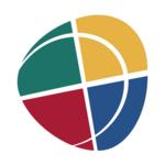 Logotipo de Lleida.net en la Guía Legaltech