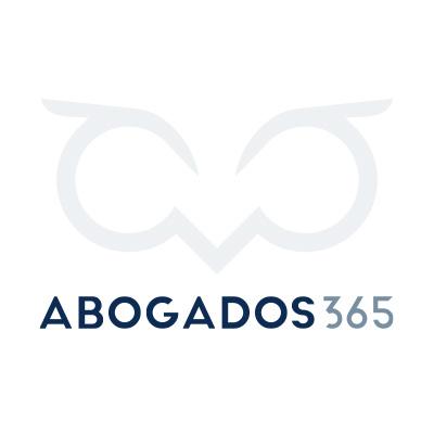 Logotipo de Abogados 365 en la Guía Legaltech