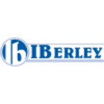 Logotipo de Iberley en la Guía Legaltech