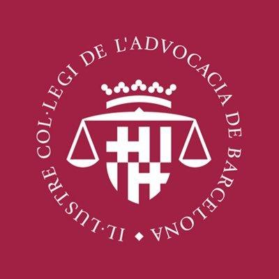 Logotipo de Curso de transformación digital para abogados/as en la Guía Legaltech