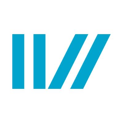 Logotipo de Elzabot en la Guía Legaltech