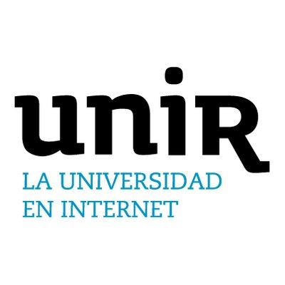 Logotipo de Programa Avanzado en Legaltech en la Guía Legaltech