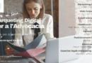 La Abogacía Catalana organiza el curso «Marketing digital: herramientas para la abogacía del siglo XXI»