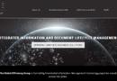 Seis proveedores líderes de tecnología legal unen fuerzas para lanzar The Global Efficiency Group