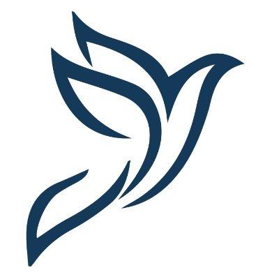 Logotipo de Legal Pigeon S.L. (Barcelona) en la Guía Legaltech