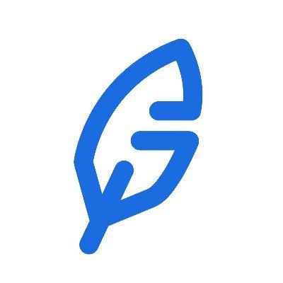 Logotipo de Avvoka (London/Singapore) en la Guía Legaltech
