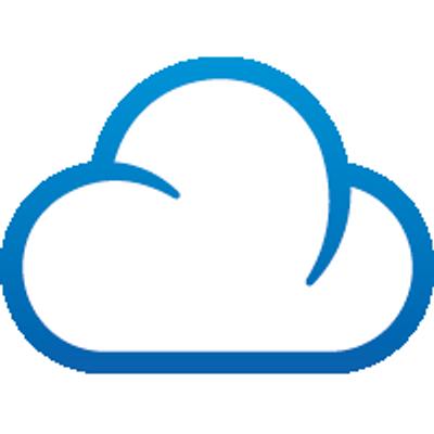 Logotipo de Nubbius en la Guía Legaltech