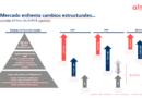 Por qué una asesoría jurídica debe confiar en un proveedor de servicios legales alternativos