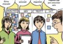 Kanban para abogados: Métodos de gestión agile en la abogacía