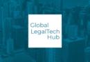 Mutualidad de la Abogacía, primera entidad aseguradora en incorporarse a Global LegalTech Hub