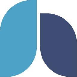 Logotipo de Heritae en la Guía Legaltech