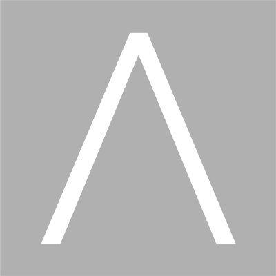 Logotipo de Lawyers for Projects en la Guía Legaltech