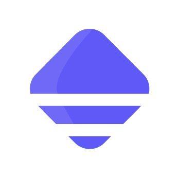 Logotipo de Parallel en la Guía Legaltech