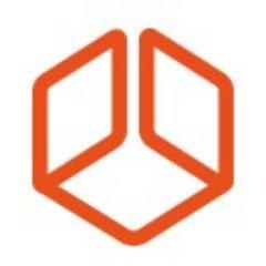 Logotipo de SigneBlock en la Guía Legaltech