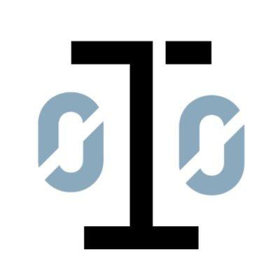 Logotipo de Curso «Los nuevos perfiles profesionales que demanda la Legaltech» en la Guía Legaltech