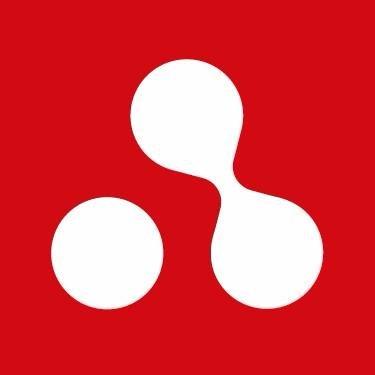 Logotipo de Atomian Highlight Notificaciones Judiciales en la Guía Legaltech